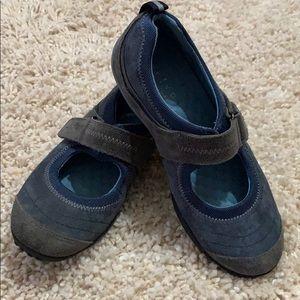 Women's Clark Provo Shoes 5.5